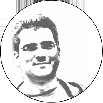 david-overbeck